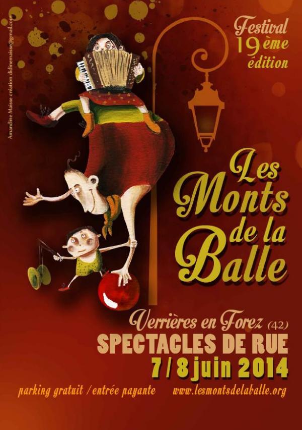 LES-MONTS-DE-LA-BALLE-affiche-2014
