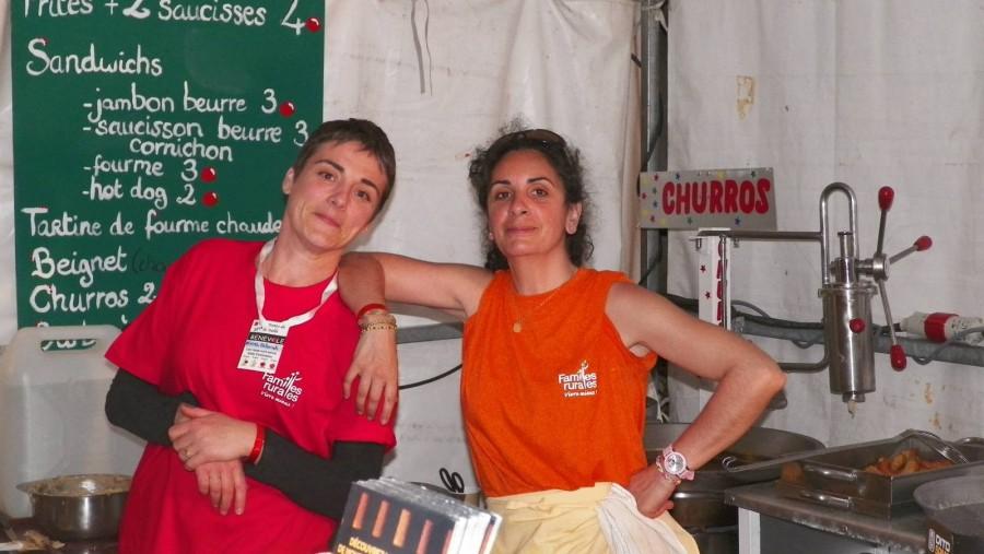 RED bénévoles (2)