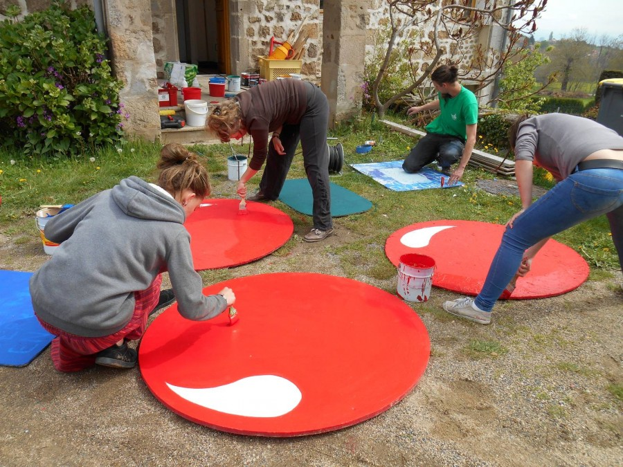 RED bénévoles (4)