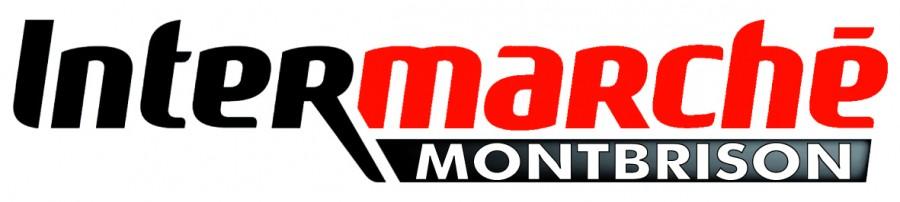 intermarche-nx-logo-900x202