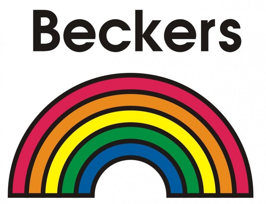 becker_logo-900x689