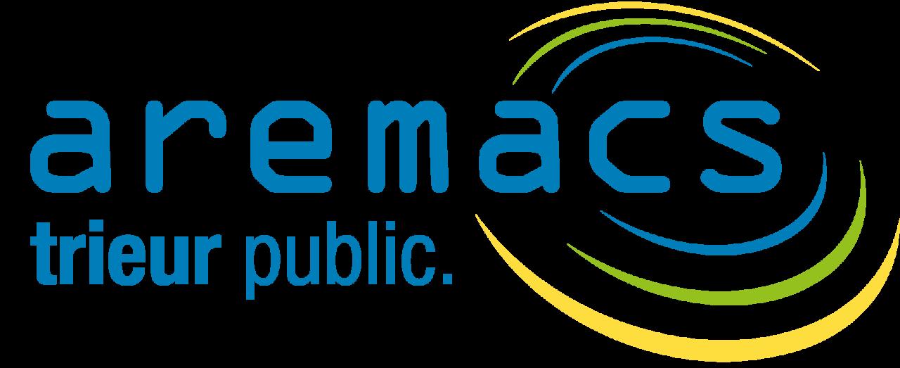 AREMACS - trieur public