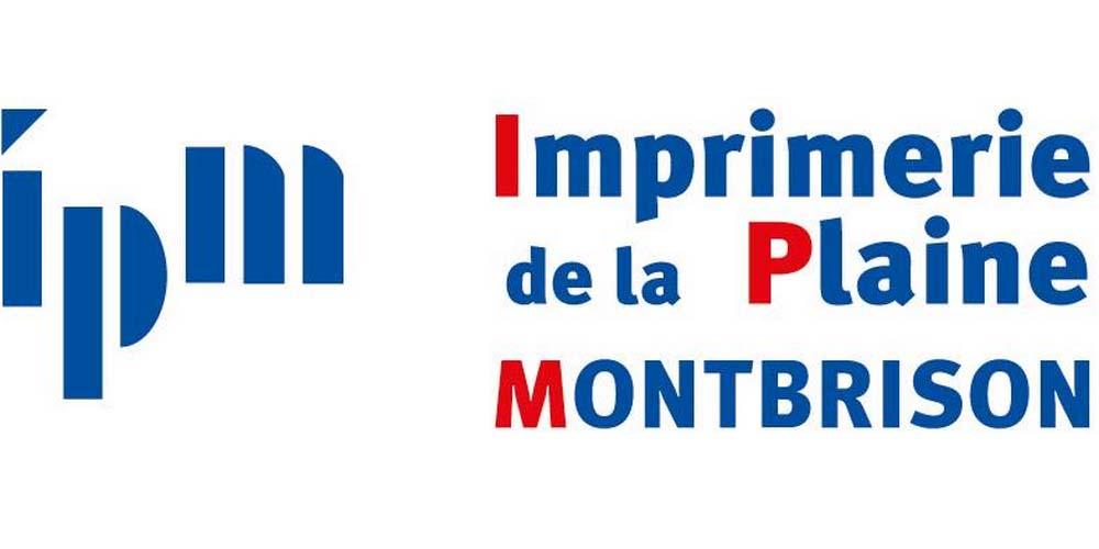 IPM - Imprimerie de la Plaine du Montbrisonnais