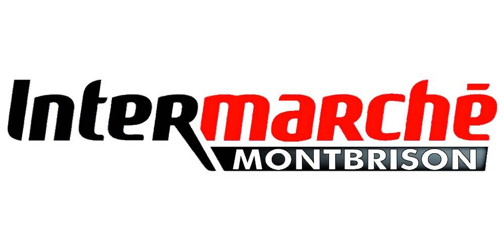 Intermarché Montbrison