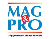 MAG & PR - L'équipement des métiers de bouche