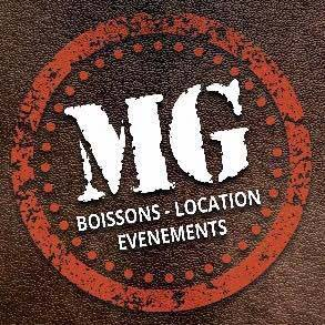 MG - Boissons - Location - Événements