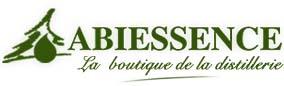 Abiessence - La Boutique de la distillerie