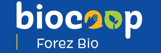 Biocoop - Forez Bio