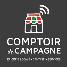 Comptoir de Campagne - Épicerie Locale - Cantine - Services