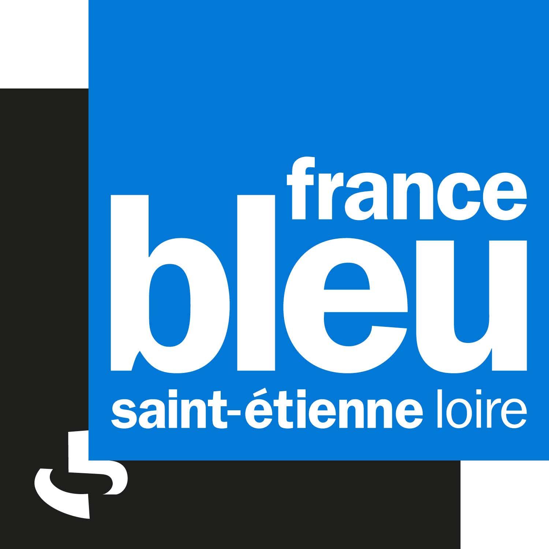 France Bleu Loire