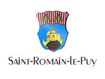 Saint-Romain-le-Puy
